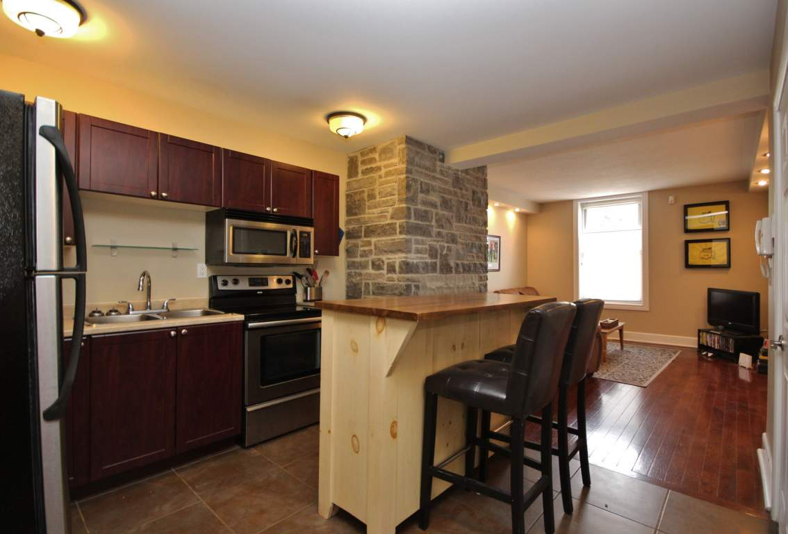 280 Wellington Street, Apt 1