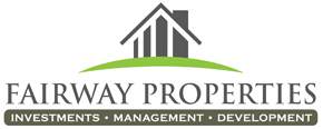 Fairway Properties Logo