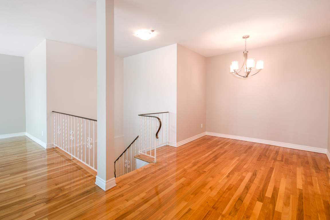 Dorval Maison urbaine pour le loyer, cliquer pour plus de détails...
