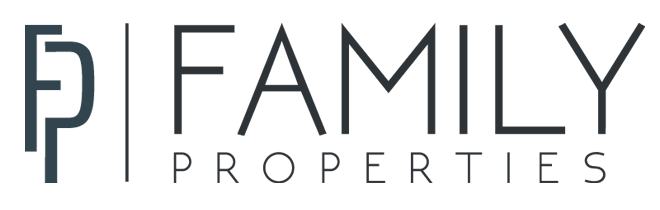 Family Properties Logo
