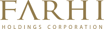 Farhi Holdings Corporation Logo