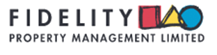 Fidelity Property Management Ltd Logo