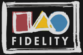Fidelity Property Management Ltd