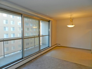 Calgary Apartment For Rent, Click For More Details.