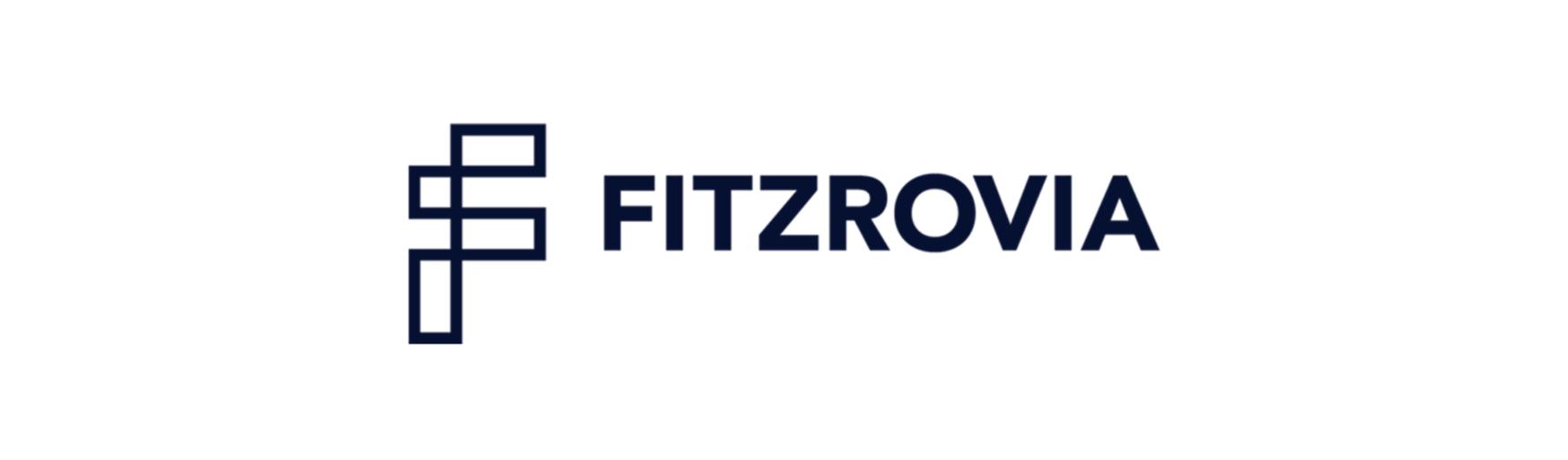 Fitzrovia Real Estate