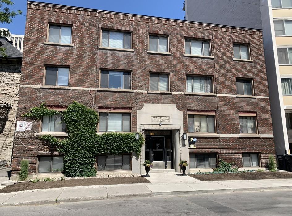 Ottawa Apartments For Rent   Ottawa Rental Listings Page 3