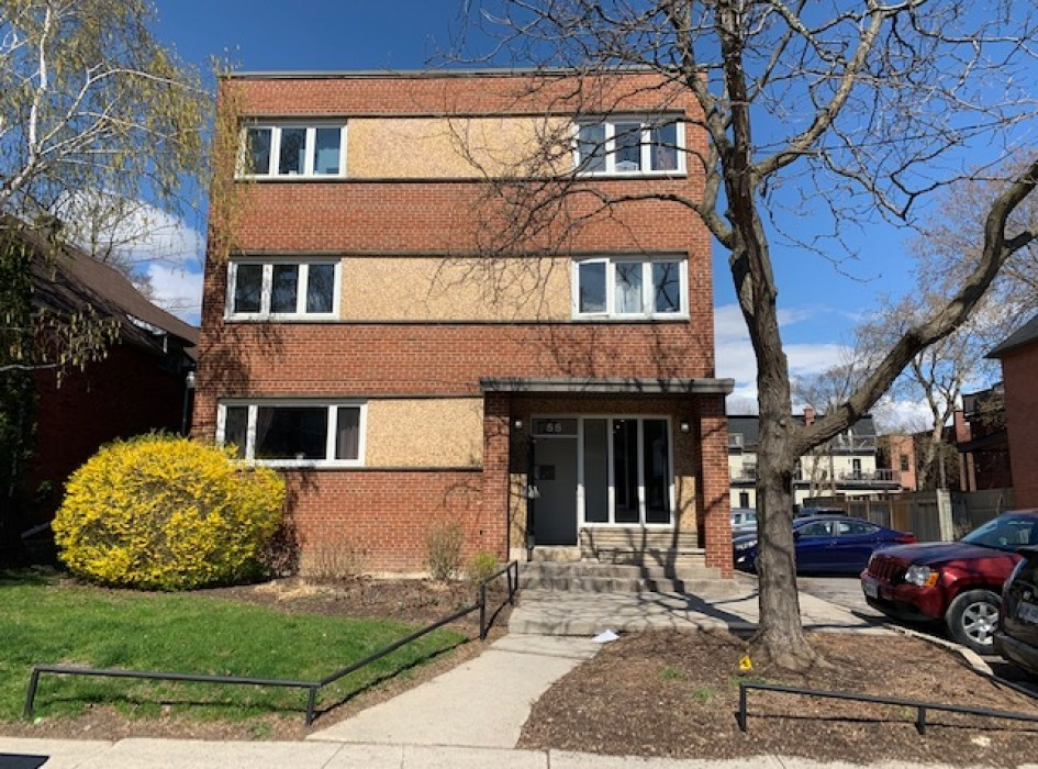 Ottawa Apartments For Rent | Ottawa Rental Listings Page 3