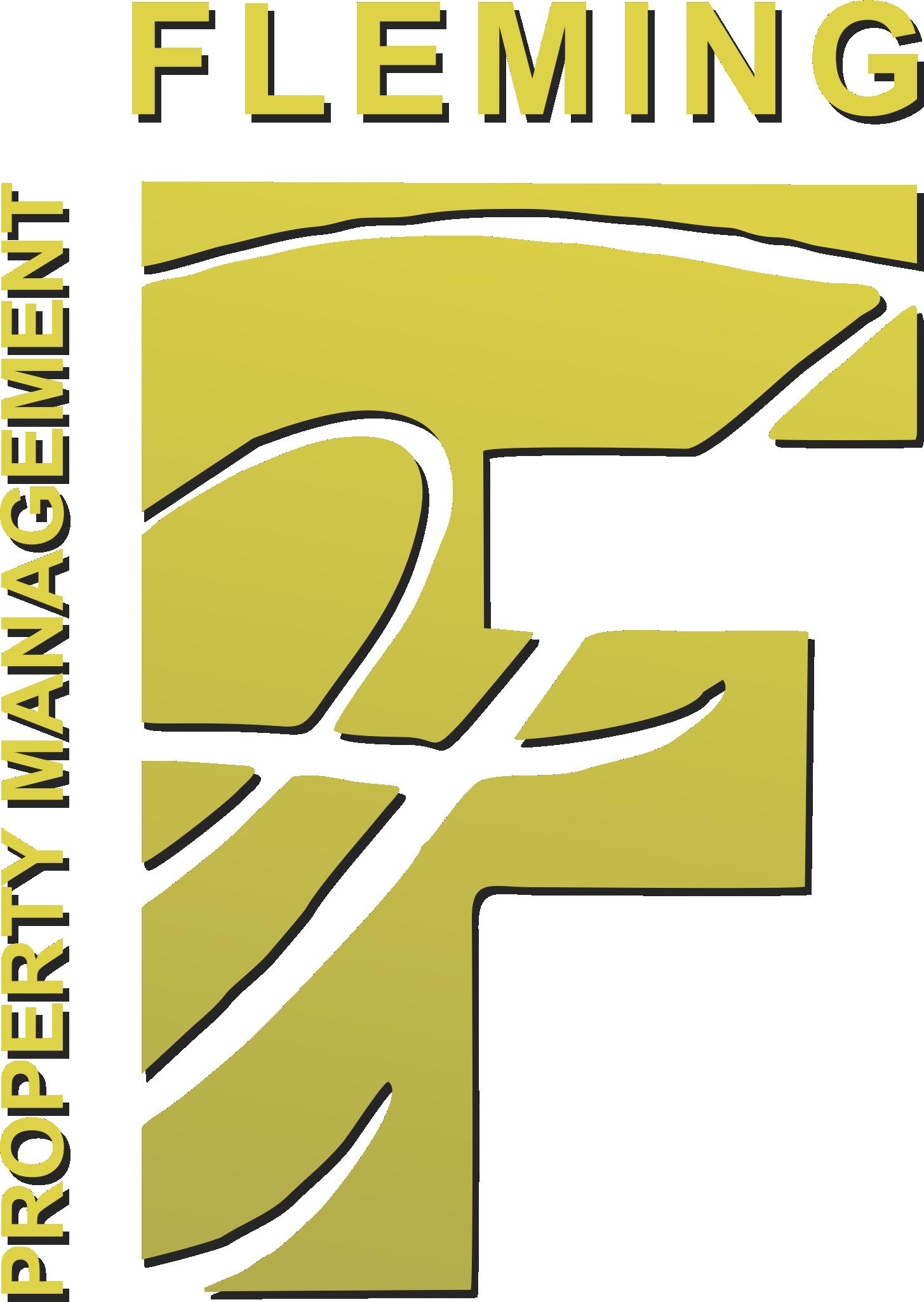 Fleming Property Management