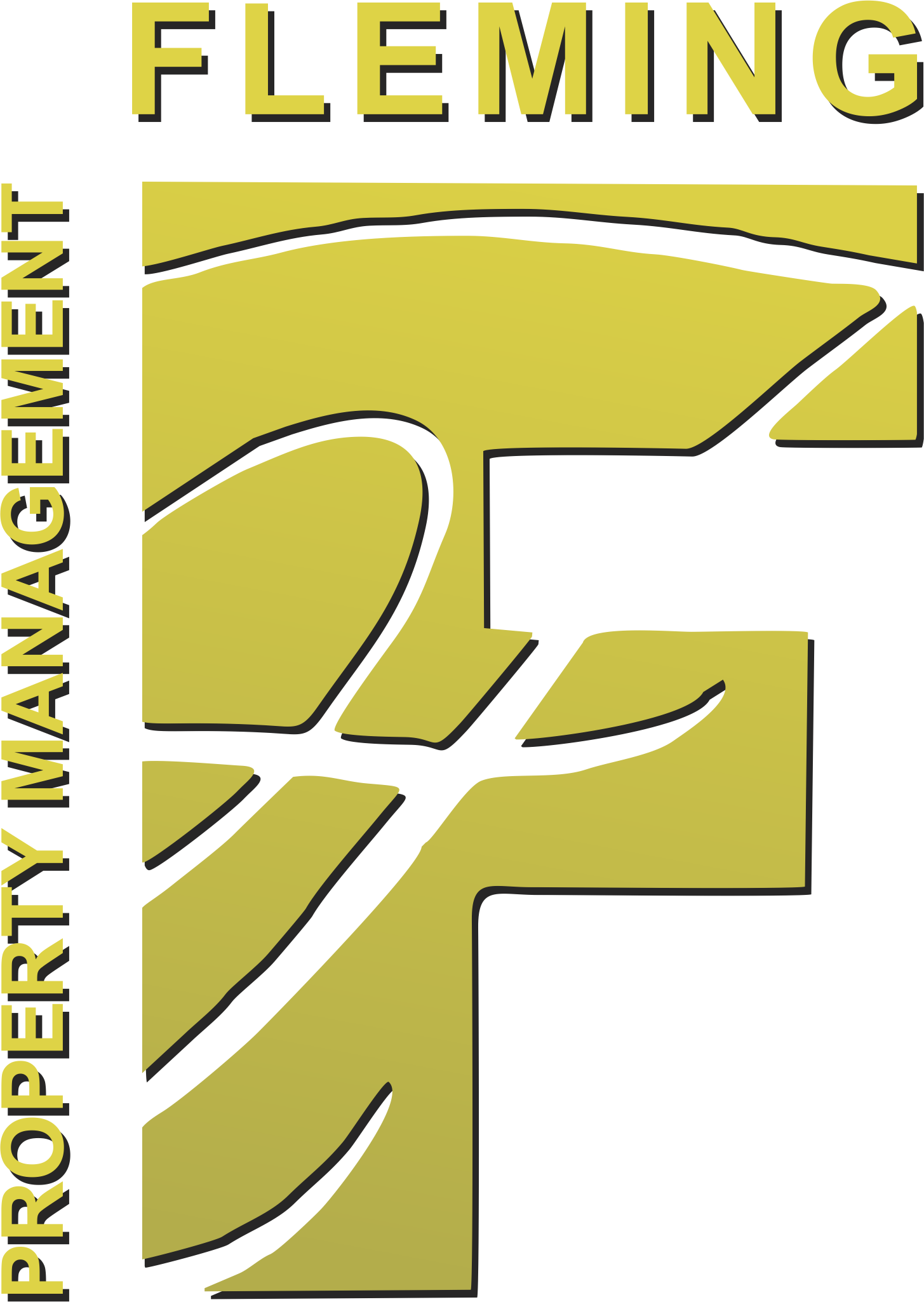 Fleming Property Management