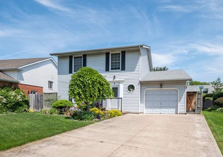 Lakeport - 3BDM Whole House Rental