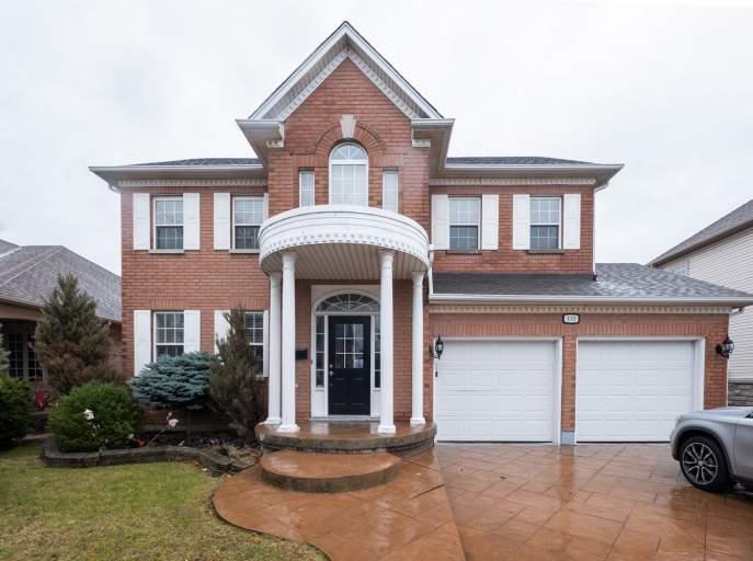 Niagara-On-The-Green 6BDM Whole House Rental