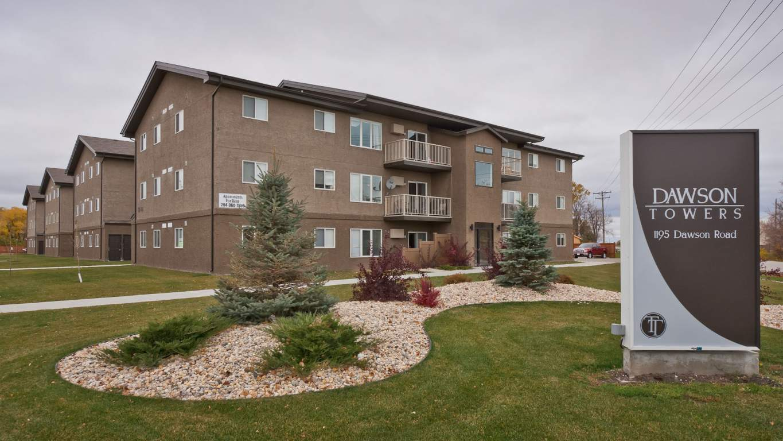 Lorette Apartment for rent, click for more details...