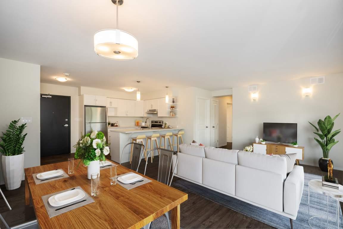West St. Paul Appartement pour le loyer, cliquer pour plus de détails...
