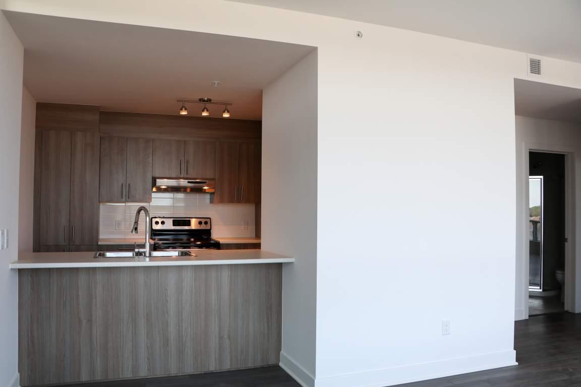 Pierrefonds Québec Appartement à louer