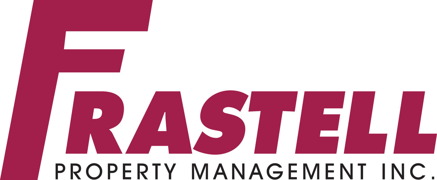 Frastell Property Management Inc. Logo