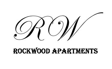 F&W Properties: Rockwood Logo