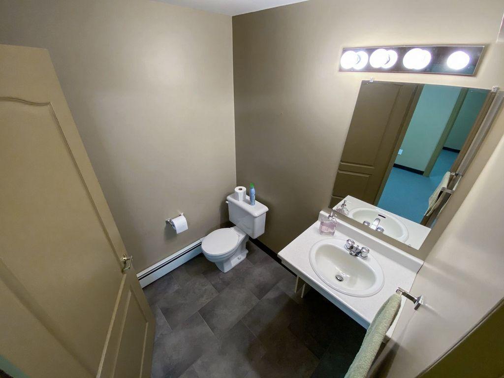 2 office suite