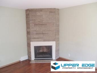 Home For Rent in  1029 Scotland Avenue, Winnipeg, MB