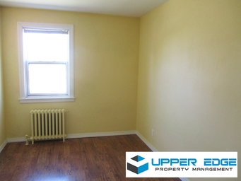 Apartment Building For Rent in  622 St. Mary's Road, Winnipeg, MB