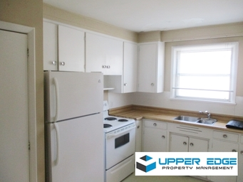 Home For Rent in  706 Oxford Street, Winnipeg, MB