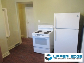 Home For Rent in  222 Atlantic Avenue, Winnipeg, MB