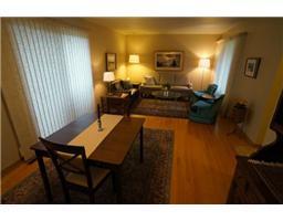 Winnipeg Du Sud-ouest 3 chambre à coucher Maison