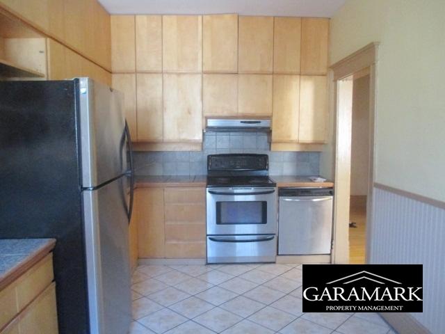 Winnipeg Duplex for rent, click for more details...