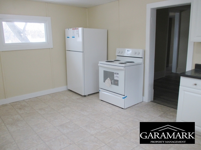 Winnipeg Duplex for rent, click for more details...