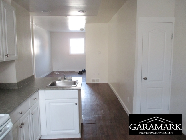 Winnipeg Townhouse for rent, click for more details...