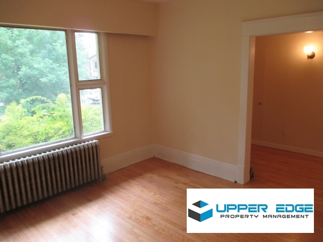 Winnipeg Triplex for rent, click for more details...
