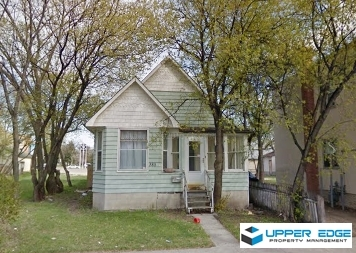 Swell Winnipeg Houses For Rent Winnipeg House Rental Listings Page 1 Download Free Architecture Designs Intelgarnamadebymaigaardcom