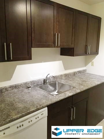 Winnipeg Apartment for rent, click for more details...