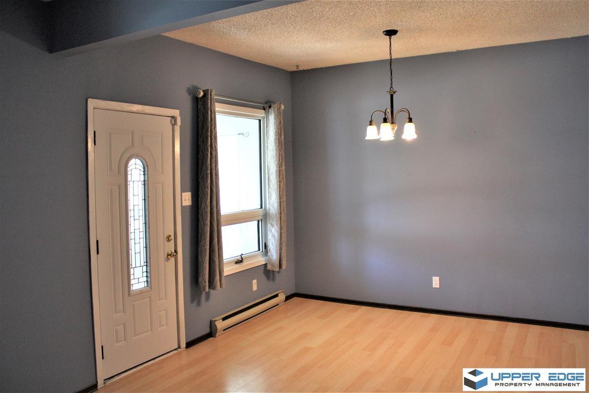 Winnipeg House for rent, click for more details...