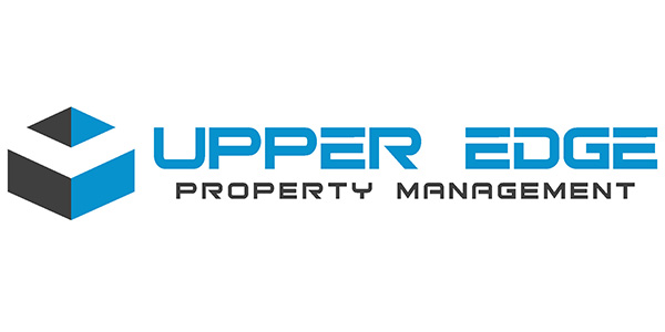 Building logo for  22-770 River Road, Winnipeg, MB R2M 5C3