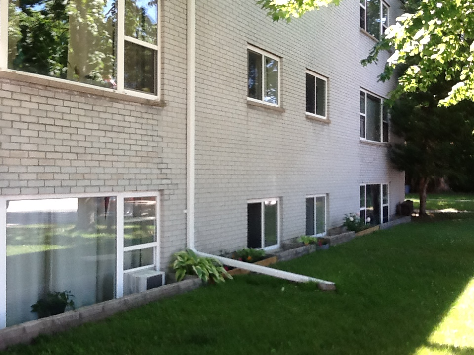 Apartments For Rent Gravenhurst