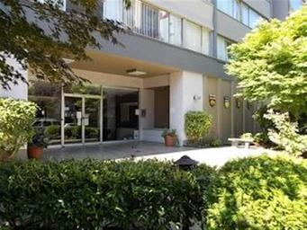 Apartment Building For Rent in  1246 Haro Street, Vancouver, BC