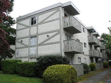 Sturdee Apartments