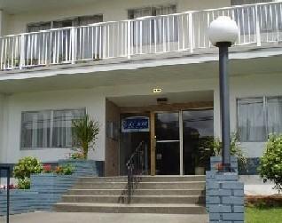 Riviera Manor