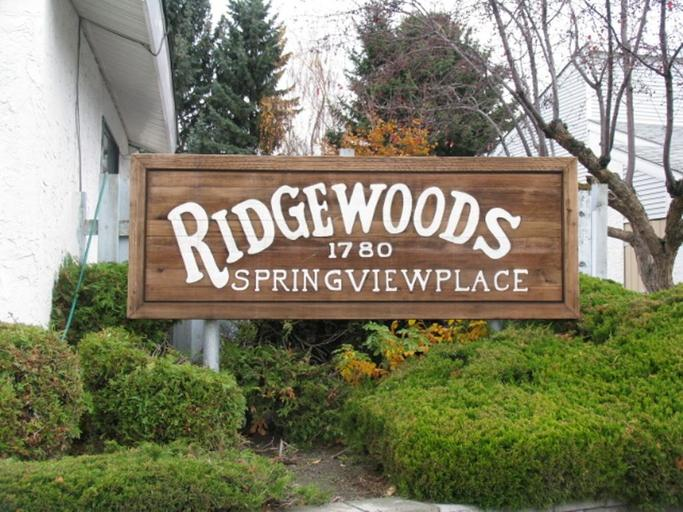 Ridgewoods