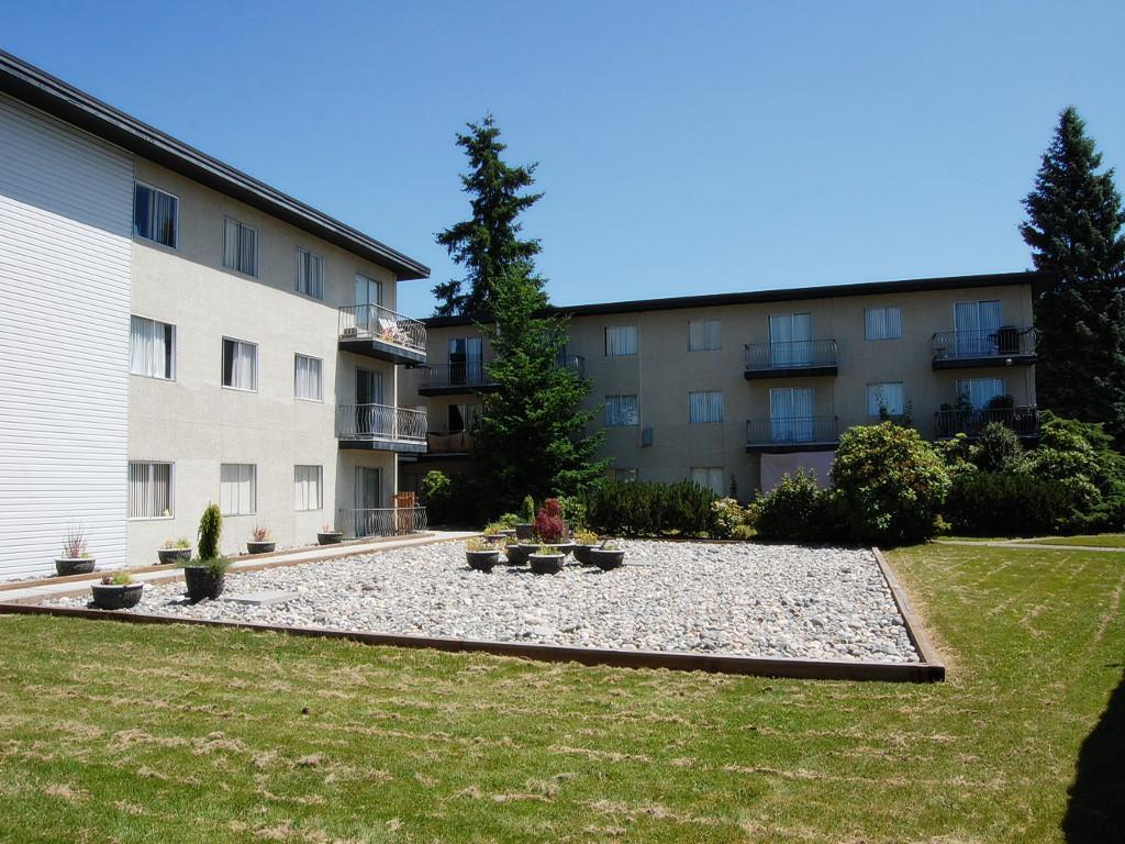Burnaby Apartment for rent, click for more details...