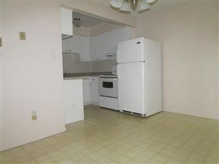 Sarnia 2 bedroom Townhouse For Rent