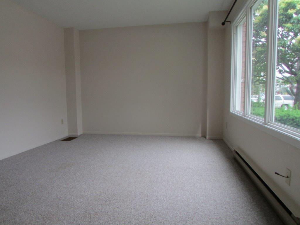 Sarnia Ontario Townhouse for rent, click for details...