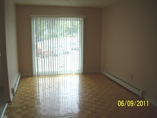 Châteauguay Apartment for rent, click for more details...