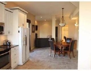 Kamloops 1 bedroom Apartment