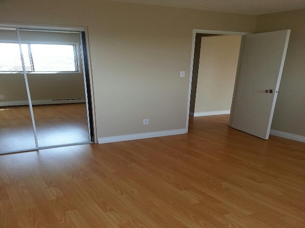 Edmonton Du nord-est 2 chambre à coucher Appartement À louer