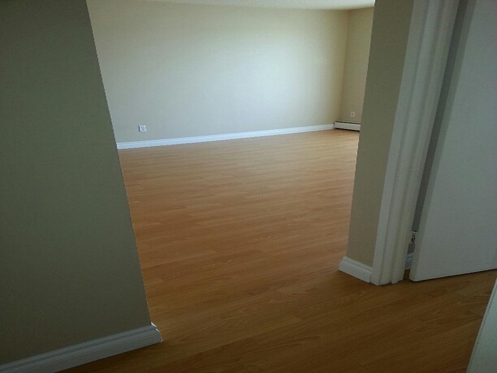 Edmonton Du centre 2 chambre à coucher Appartement