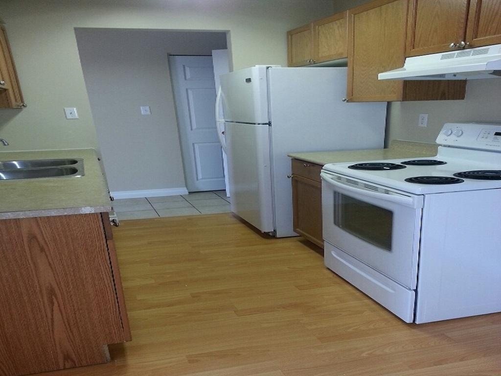 2 Bedrooms Edmonton North West Apartment For Rent Ad Id