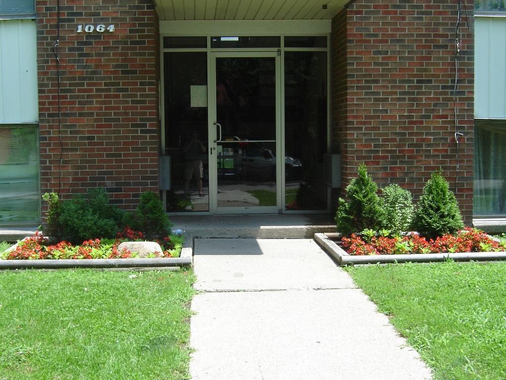 Windsor Appartement pour le loyer, cliquer pour plus de détails...