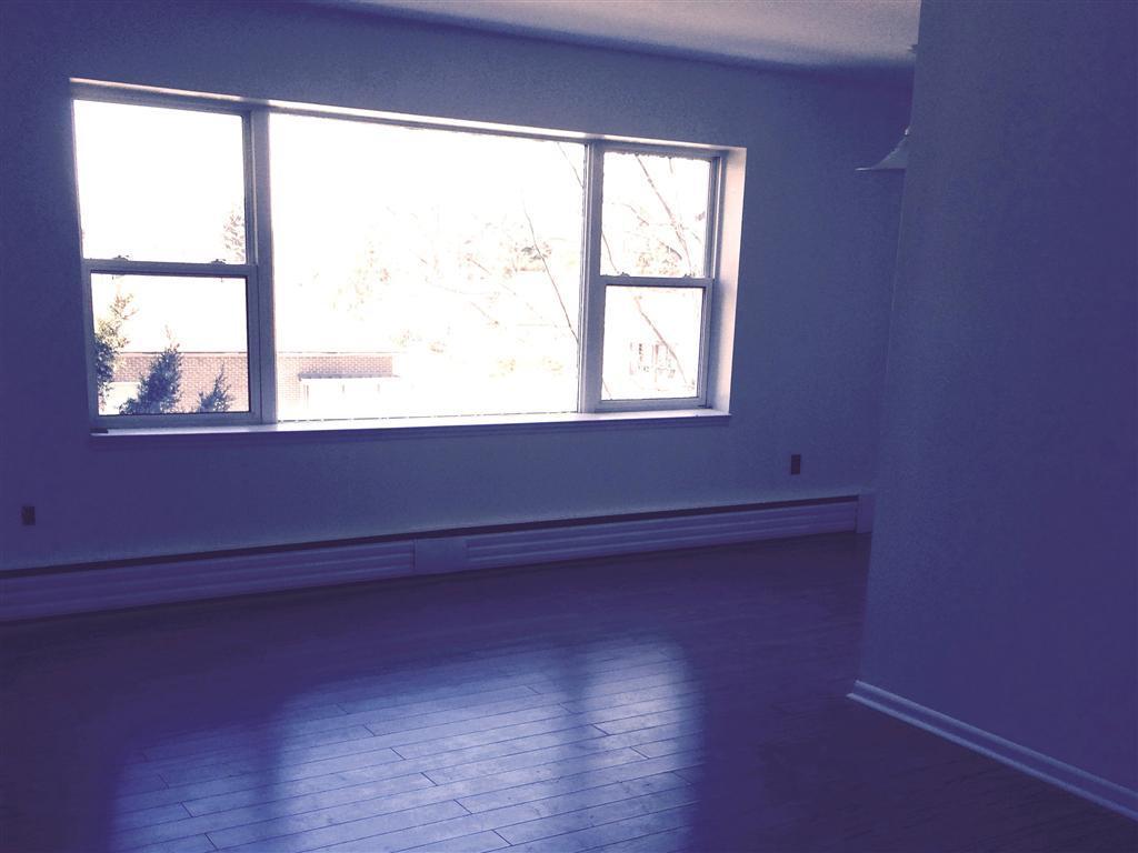 Gravenhurst 2 bedroom Apartment