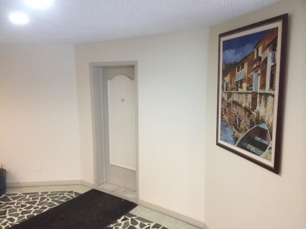 Verdun Apartment for rent, click for more details...
